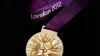 Olimpicii moldoveni care vor cuceri medalii de aur vor primi peste 1 milion de lei