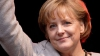 """Vizita Angelei Merkel - un semnal extrem de important pentru Moldova"""