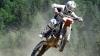 Mihai Cociu a înregistrat cel mai bun rezultat de până acum la Campionatul Mondial de Motocros