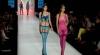 Colecţii inedite şi modele care au incendiat scena la Săptămâna Modei din Columbia