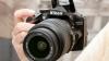 Nikon D3200 – DSLR accesibil, cu senzor de 24 MP şi filmare Full HD