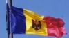 Moldova ar putea fi scoasă de sub incidenţa Amendamentului Jackson-Vanik
