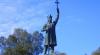 Voronin vrea un Ştefan cel Mare în fruntea statului, Timofti nu vrea vărsare de sânge. Ce spun Lupu, Filat şi Dodon VIDEO