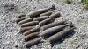 Statul vrea să distrugă muniţiile cu termen expirat, dar caută susţinere financiară din exterior