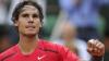 Rafael Nadal poate rata Jocurile Olimpice de la Londra
