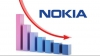 Nokia înregistrează pierderi de aproape jumatate de miliard de euro