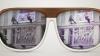 Ochelarii care transformă lumea. Sunt dotaţi cu o cameră video de 5 megapixeli