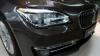 Cum arată noul BMW Seria 7 facelift 2013 VIDEO