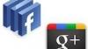 Utilizatorii Google+, mai mulţumiţi decât cei ai Facebook