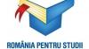 Vrei să îţi continui studiile în România? AFLĂ ce trebuie să faci