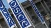 Moldova, în atenţia OSCE. Oficialii vor vorbi despre consolidarea relaţiilor dintre cele două maluri ale Nistrului
