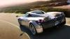 Drifturi cu Pagani Huayra şi un Chris Harris cum nu l-aţi mai văzut VIDEO