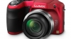 Panasonic anunţă Lumix DMX-LZ20, o cameră de 16 MP cu un superzoom optic de 21x