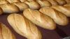 Bumacov nu exclude că pâinea s-ar putea scumpi
