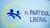 Liberalii vor ca examenele de admitere a avocaţilor, judecătorilor şi procurorilor să fie transmise on-line