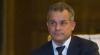Centrul Anticorupţie a investigat tranzacţiile financiare ale lui Plahotniuc AFLĂ REZULTATELE