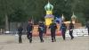 Plajele - împânzite de poliţişti, medici şi salvatori VIDEO