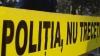 Crimă la Ungheni: Un tânăr a fost împuşcat de fostul său şef