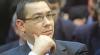 Ce va face premierul României, Victor Ponta, la Chişinău