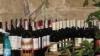 De ce vinificatorii nu iau credite pentru dezvoltare