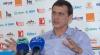 Preşedintele FMF, Pavel Ciobanu: Blaturile trebuie să fie pedepsite penal