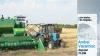 Ce spun autorităţile despre protestele agricultorilor