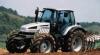 Protest cu tractoare şi pancarte. Agricultorii sunt nemulţumiţi de politica bugetar-fiscală pentru 2013