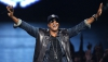 Rapperul Jay-Z va produce un joc video dedicat baschetului