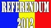 Poporul român, chemat la urne. Astăzi se va decide soarta lui Băsescu