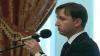 Reşetnicov: Jaful de la bancă a fost pregătit minuţios