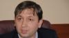 """Reşetnicov: """"Это летний пиар. Doar plecarea întregului Cabinet de miniştri va aduce schimbări"""""""
