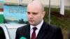 Noi acuzaţii la adresa şefului Serviciului Grăniceri! Ar fi cerut mită 220 mii de euro şi ar fi ameninţat că angajează un killer