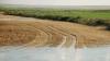 Avertizare meteorologică: Pericol de inundaţii în ţară
