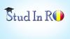 Târgul universităţilor din România, la Chişinău