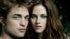 Kristen Stewart l-a înşelat pe Robert Pattinson
