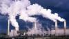 Australia obligă companiile care poluează aerul să plătească impozit pentru emisiile de carbon