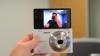 Samsung pregăteşte camera MV900F: Control prin gesturi şi funcţie autoportret