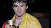 Judocanul Sergiu Toma, eliminat din optimi la Olimpiada de la Londra
