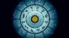 Horoscop: Vărsătorii ar putea fi implicaţi într-un scandal la serviciu