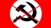 """""""Condamnarea crimelor regimului totalitar comunist - o victorie atât pentru AIE, cât şi pentru PCRM"""""""