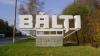 Oraşul plebiscitelor! În Bălţi ar putea avea loc două referendumuri locale