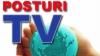 Deputaţii au adoptat modificări la Codul Audiovizualului. Ce posturi TV vor avea de suferit (DOC)