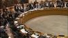 Consiliul de Securitate al ONU nu a reuşit să adopte o rezoluţie în privinţa Siria