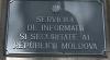 Serviciul de Informaţii şi Securitate va propune dezbaterilor strategia de reformare a instituţiei
