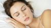 Alimentele care alungă insomnia