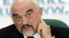 Comentatorii politici despre intenţia lui Smirnov de a pleca în Germania, în 1992