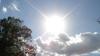 Meteorologii anunţă ploi pentru miercuri şi 36 de grade pentru sâmbătă