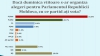 Cum ar vota moldovenii: PCRM - 31,6%, PLDM - 20,7%, PL - 8,4% PD - 7,9%
