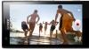 Sony se laudă cu cel mai luminos ecran de telefon de pe piaţă