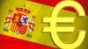 Spania va primi 30 de miliarde de euro pentru a-şi redresa sectorul bancar